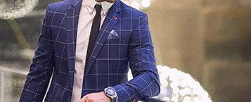 کفش اسپرت اصفهان لباس مردانه   شیک ترین مدل های جدید لباس مردانه 2019  بوتیک