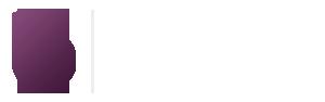 اپلیکیشن بوتیک ، جستجوگر لباس