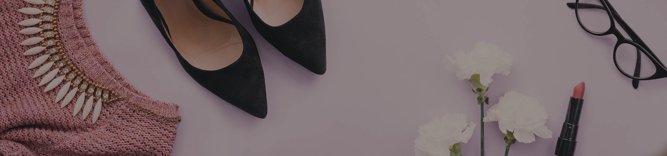 بوتیک ، جستجوگر لباس